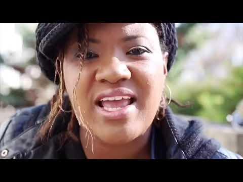 K!m Pratt - Hills ft. Mahogany Jones