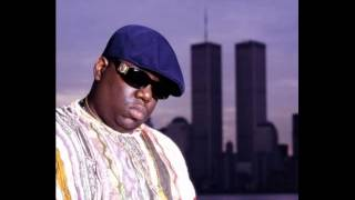 Biggie - Warning (Official Clean Version)
