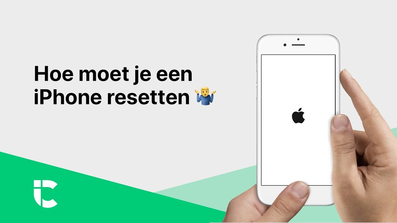 kan je een iphone hacken