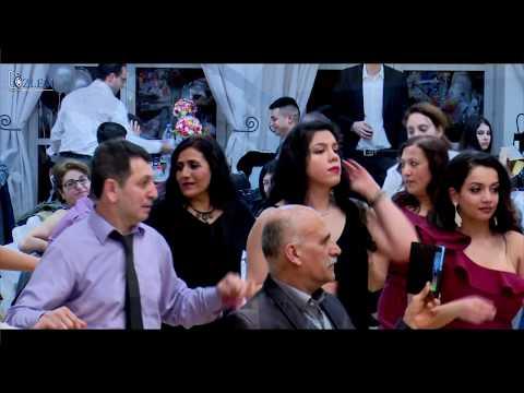 Nilay & Mazlum / Nisan Töreni / Grup Yardil / ÖzlemProduction®