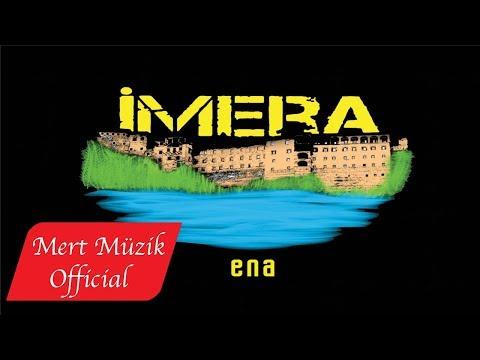 İmera - Ena (Full Albüm)