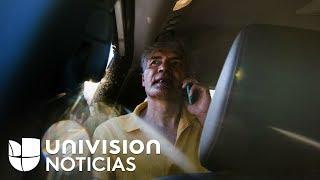 Exlíder de autodefensas de Michoacán retoma su cargo tras la presencia del Ejército en Tepalcatepec