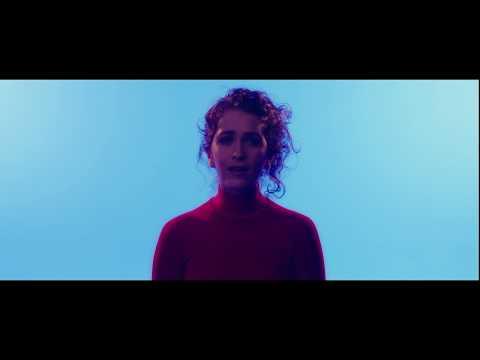 Rae Morris - Reborn [Thomas Rasmus Chill Mix]