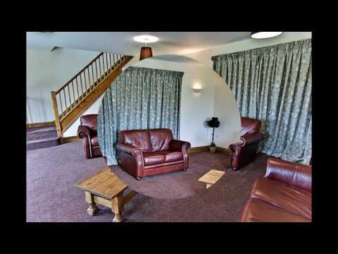 The Victorian Barn - Self Catering Holiday Accommodation