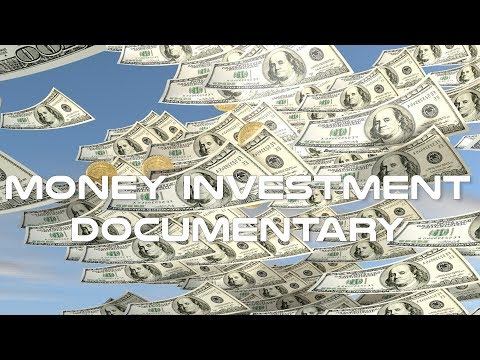 Money Investment Documentary
