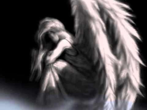 ВОЕННАЯ ЛИТЕРАТУРА --[ Поэзия ]-- Евтушенко . Бабий Яр