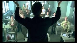Megafon - Корпоративное обслуживание (2005)
