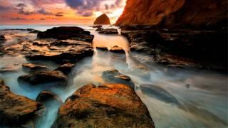 Bluesolar - Believe In Me (Instrumental Mix) - HD