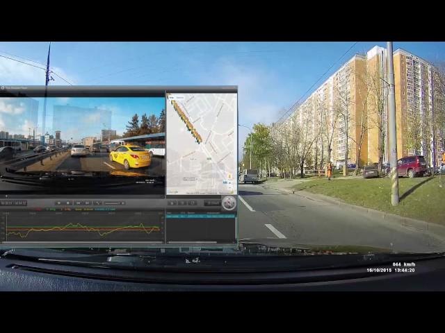 Обзор Pantera-HD Combo A7 X-Plus