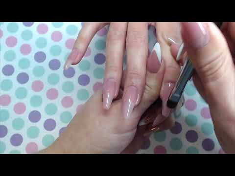 d4aef83675 How to use Xtreme Fusion Gel