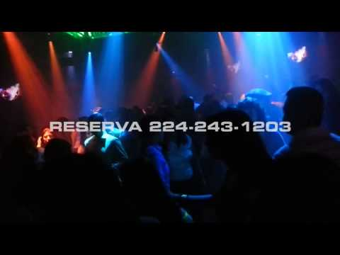 Red Iguana Ad - every Saturday