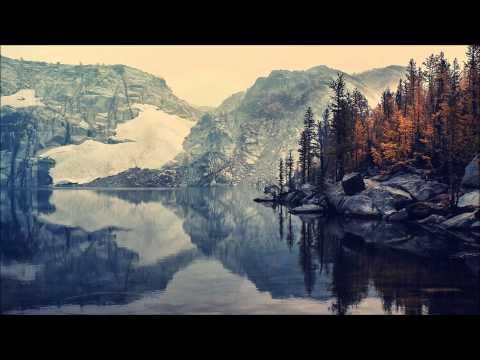 Erik Berglund - Lake Of Enchantment