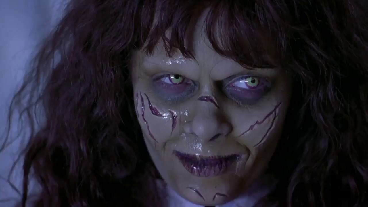 figure-the-exorcist-terrorvision-video-figure