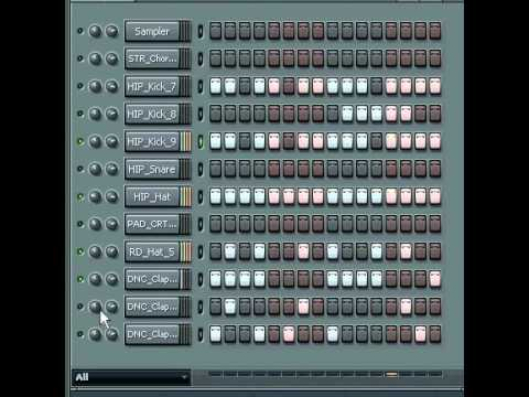 fruity loops for windows