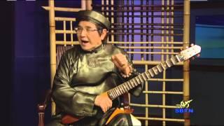 TIẾNG TƠ ĐỒNG: Luận về ngũ cung Việt Nam (P2)