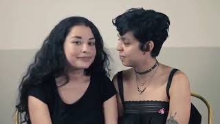Video Spot Discriminacion LGBTIQ_Artemisa Honduras