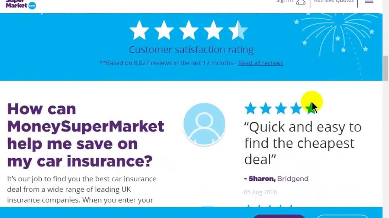 3 Desjardins Auto Insurance