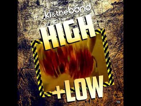 High & Low | KI & The Band | Carnival 2020