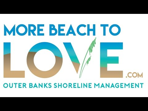 Buxton Beach Nourishment Public Information Meeting - March 7, 2017