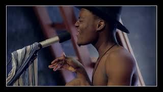 Смотреть клип Masauti - Soul & Self