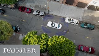CASE: The Future of Mobility | Connected thumbnail