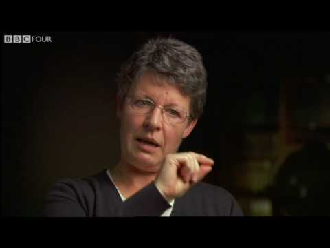 Jocelyn Bell Burnell describes how she discovered pulsars - Beautiful Minds_Ep1 Preview_BBC Four