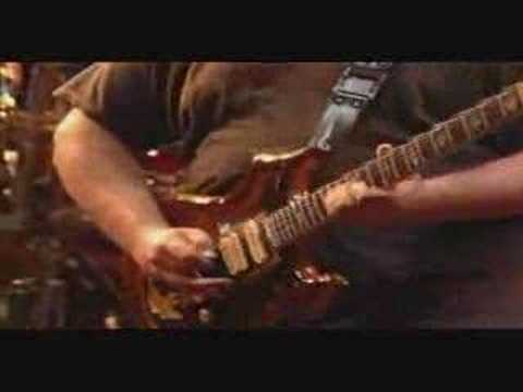 Grateful Dead - Deal (SMOKIN HOT)