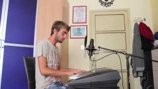 Bohemian Rhapsody - Queen (Cover by Nicola Bernini)