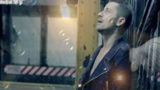 Adrian Sina - Angel feat Sandra N subtitulada (lyrics Spanish - English)