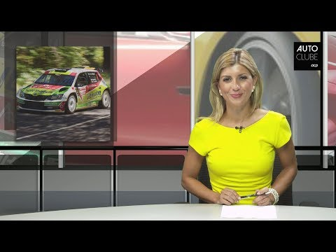AUTOCLUBE Jornal – 11.08.2017