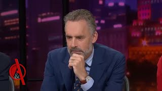 Milo Yiannopolous Challenges Jordan Peterson on Australian TV   Q&A