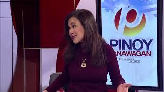 Pinoy Panawagan: Ongoing government shutdown, H-1B work visas