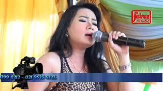 ARTEGA CIRACAS - PASRAH - TUTI WIBOWO mp3