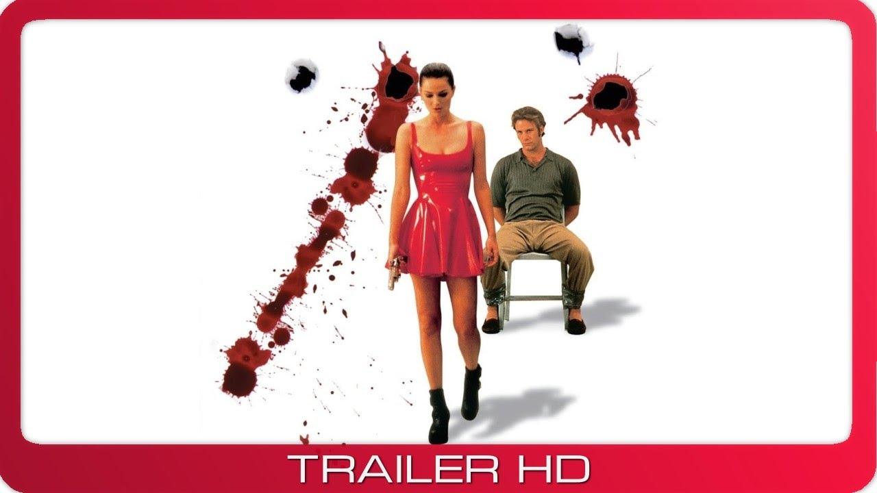 Thursday - Ein mörderischer Tag ≣ 1998 ≣ Trailer