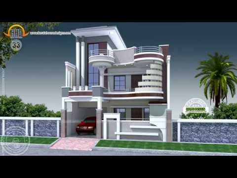 House Designs of July 2014