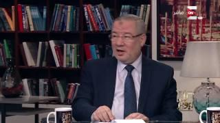 عمر محمد حسن لـ كل يوم: القوانين التي تنظم التأمين الاجتماعي في مصر ليس بها معالجة للتضخم