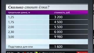 видео lutsk.name/ru