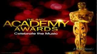 Hans Zimmer - Celebrate The Oscars (Academy Awards OST)