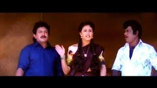 Goundamani Prabhu Hit Comedy   Tamil Comedy Scenes   Goundamani Senthil Non Stop Comedy