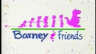 Video Barney Theme Songs(1992-present) download MP3, 3GP, MP4, WEBM, AVI, FLV Juli 2018