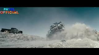 Hollywood movie Action scene 2018 एक्सन शीन हालीवुड फिल्मों की
