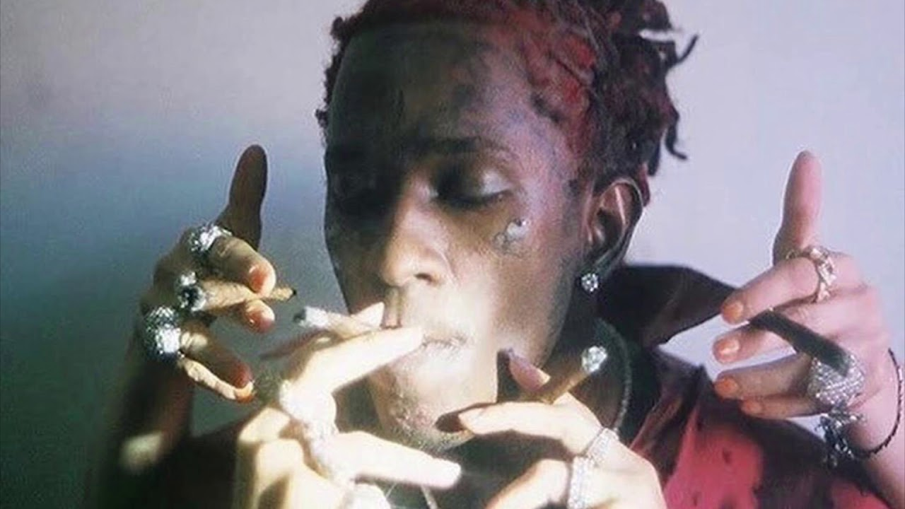 Download Young Thug - Safe (432hz)