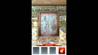 100 doors 2 level 62 walkthrough