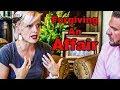 Can I Forgive My Husband For Having An Affair