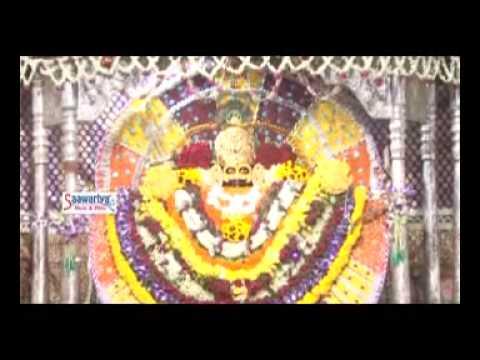 O Sanware (Latst Krishna Bhajan) Album Name: Aradhya