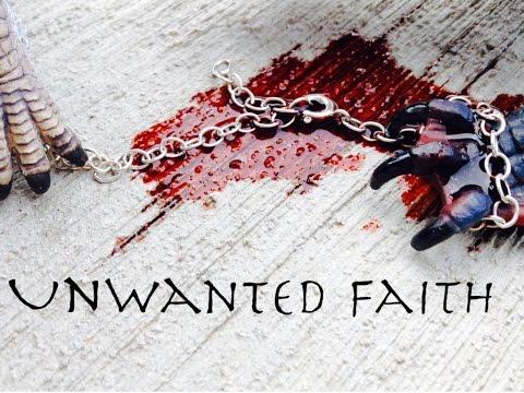 Unwanted Faith🐉  --Episode 1 II Schleich Dragon Series II