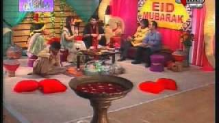 Morning Show on Eid-ul-Azha trasmission Part 03.mp4