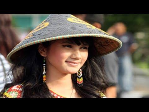 Top Lagu Sunda Kenangan Terbaik Sepanjang Masa  - Nostalgia Kabogoh Jauh