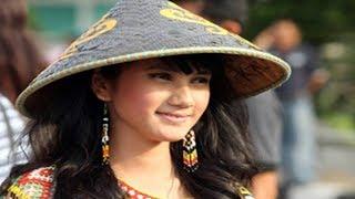 Top Lagu Sunda Kenangan Terbaik Sepanjang Masa  - Nostalgia Kabogoh Jauh - Stafaband