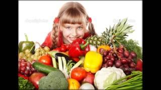 здоровье здоровый образ жизни презентация